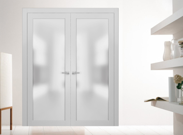 closed-double-doors.png