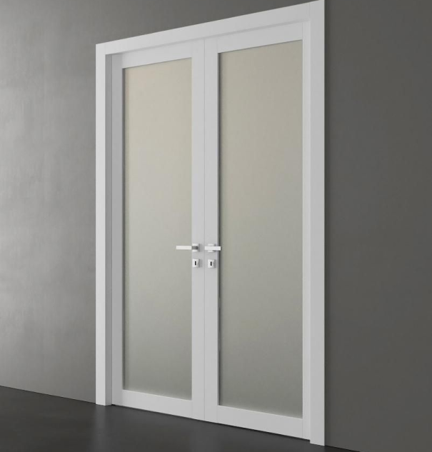 frosted-doors.png