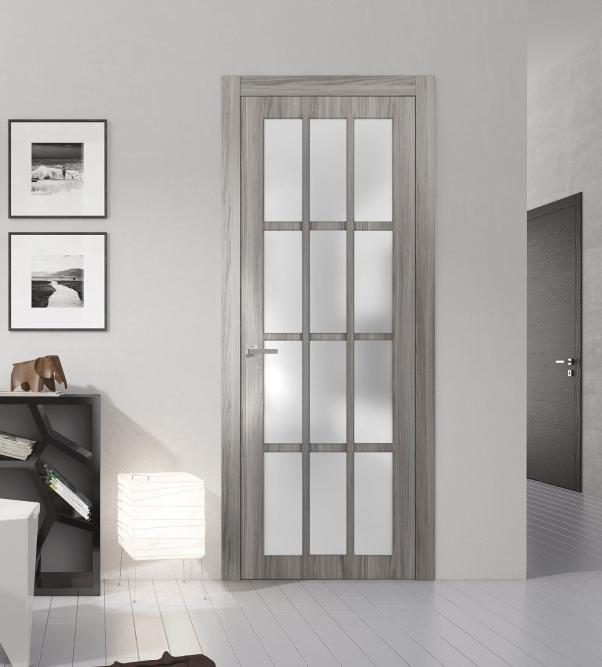 glass-doors.png