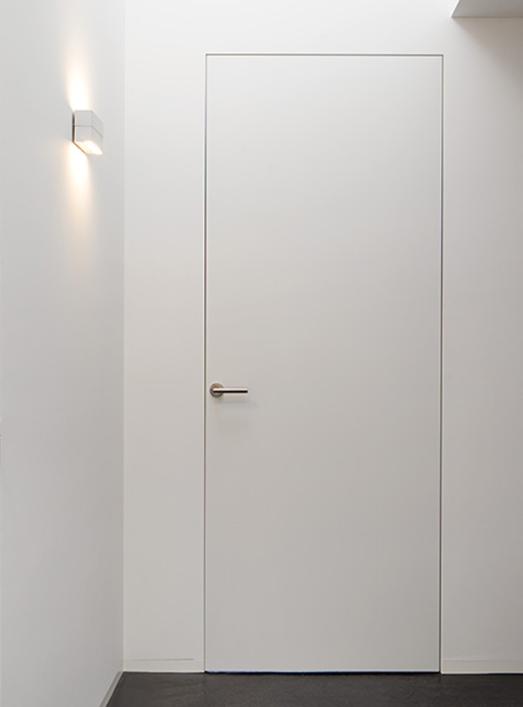 white-painted-framelss-door-set.png