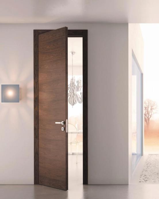 """96"""" (8 ft) height doors"""